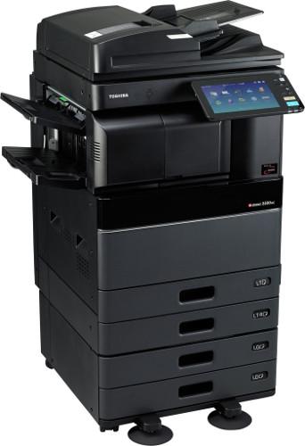 Stampante Toshiba eStudio 2500AC