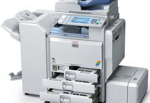 vendita-fotocopiatrici-sesto-san-giovanni