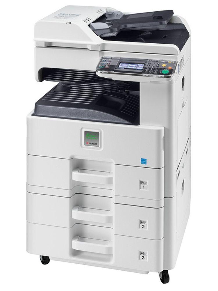 Macchine da ufficio - DS PALLAS Solutions